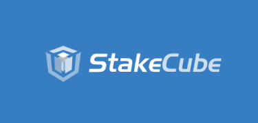 stakecube-exchange